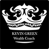 Kevin Green Wealth Coach