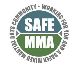 Safe MMA
